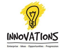Innovations – innovations-wow com